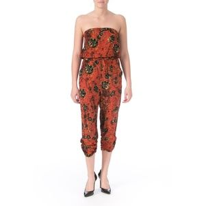 American Rag Pants - American Rag jumpsuit